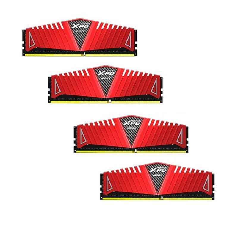 Intel Pentium Dual Core G2030 3.0GHz