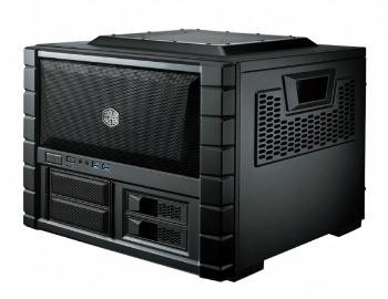 Intel Core i7 4790 BOX, 3.6GHz / 8MB,