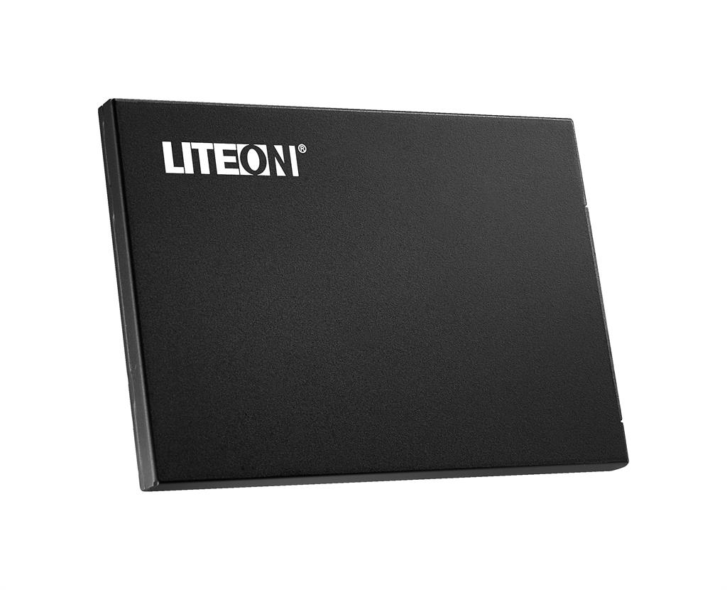LiteOn MU 3 Series SSD 240GB