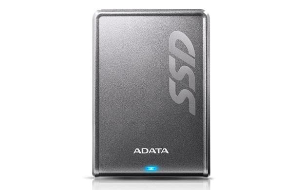 Adata SSD SV620 240GB up to