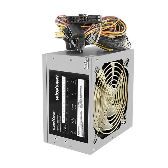 NEC MultiSync LED EA223WM 22`` wide, DVI, DispayPort, USB, HAS, black
