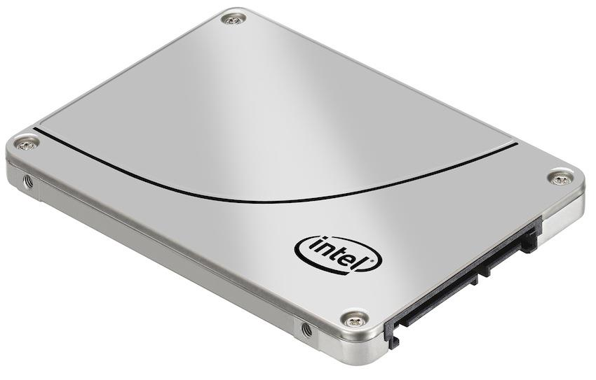 Intel SSD DC S3710 SERIES200GB 2.5IN SSDSC2BA200G401