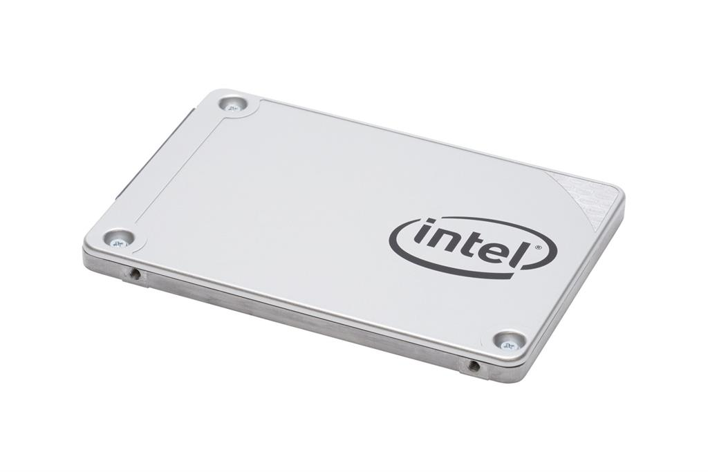 Intel SSD 540 Series 180GB, 2,5``, SATA III
