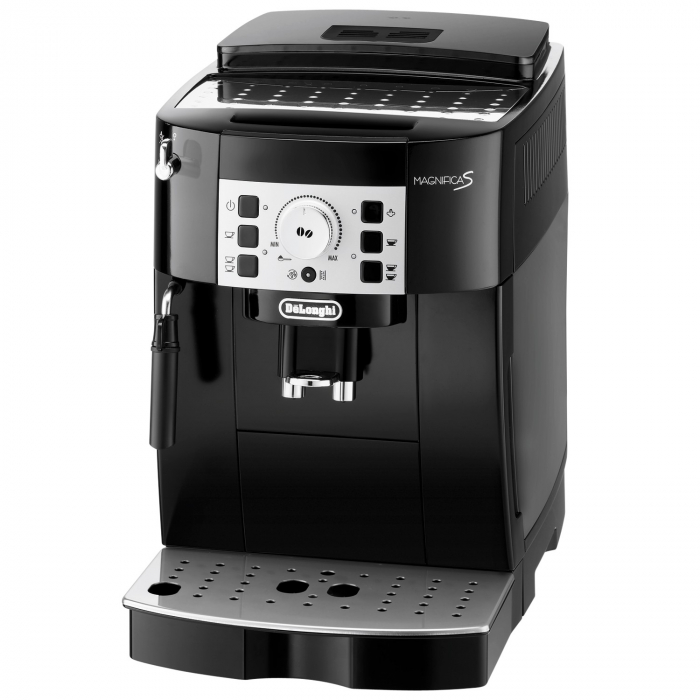 Coffee machine Delonghi ECAM22.110B | black