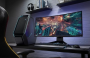 DELL GAMING ALIENWARE 34